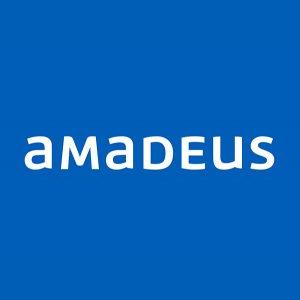 amadeus niveau 1,2,3