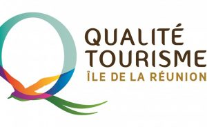professionnels du tourisme